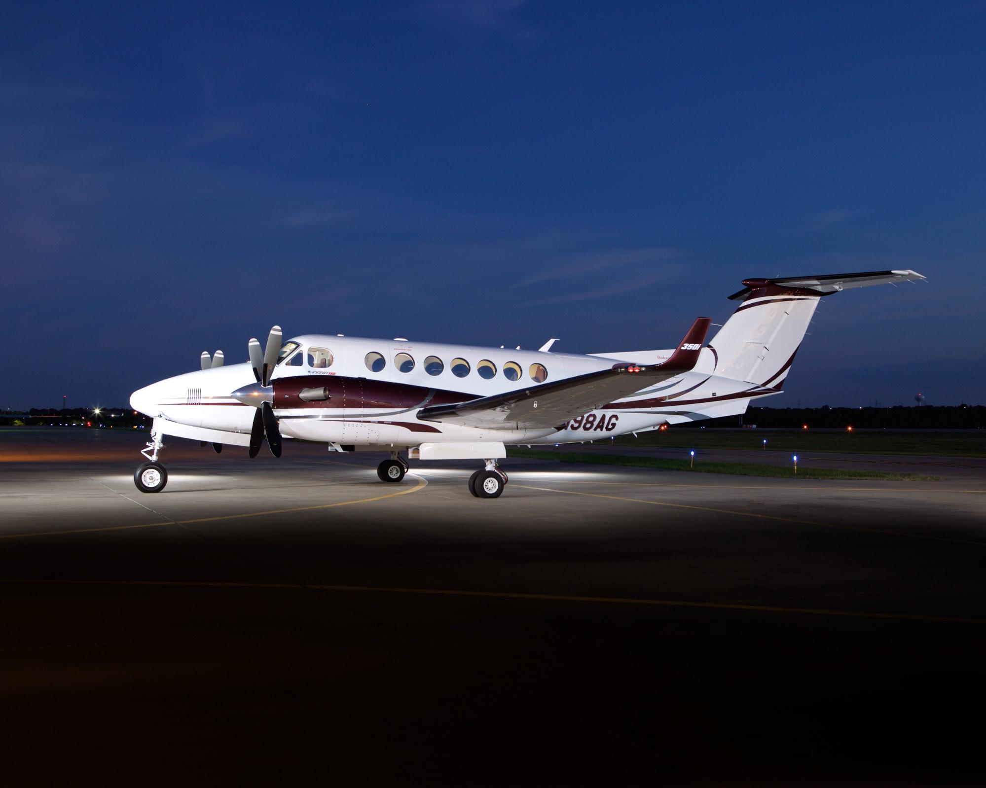 KA350I FL1005 01